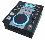 DJ CD-проигрыватель Eurosound CDP-S185