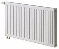 Радиатор стальной Kermi FTV(FKV) 22 300
