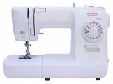Швейная машина TOYOTA SPA 15
