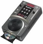 DJ CD-проигрыватель Numark ARC3
