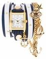 Наручные часы LA MER COLLECTIONS LMCW7004