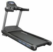 Электрическая беговая дорожка Bronze Gym T900 Pro TFT