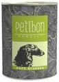 Корм для собак Petibon Banquet Каре ягненка для собак