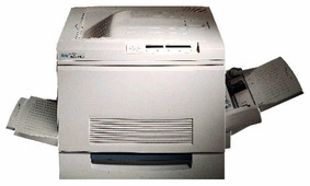 Принтер Minolta magicolor 330CX