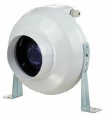 Канальный вентилятор VENTS ВК 125