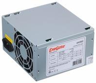 Блок питания ExeGate AA350 350W