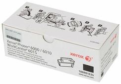 Картридж Xerox 106R01634