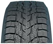 Автомобильная шина Nokian Tyres WR C3