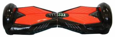 Гироскутер SkyBoard Blade 6.5