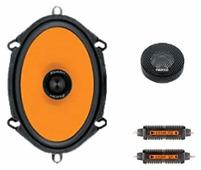 Автомобильная акустика Hertz ESK 570.2