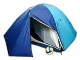 Палатка Турлан Юрта 3