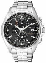 Наручные часы CITIZEN AT8130-56E