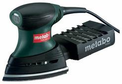Реноватор Metabo FMS 200 Intec