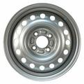 Колесный диск Trebl 53A45R 5.5x14/4…