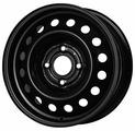 Колесный диск Magnetto Wheels R1-1270