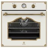 Духовой шкаф Electrolux OPEA 2350 V