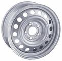 Колесный диск Trebl X40015