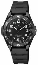 Наручные часы Q&Q VR70 J001