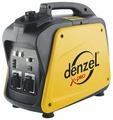 Бензиновый генератор Denzel GT-2100i (1700 Вт)