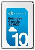 Жесткий диск Seagate ST10000NM0096