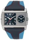Наручные часы Q&Q DB08-305