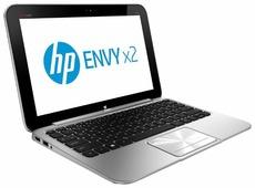Планшет HP Envy x2 11