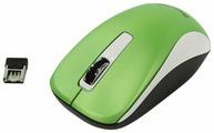 Мышь Genius NX-7010 Green USB
