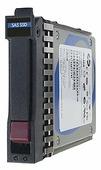 Твердотельный накопитель HPE N9X91A