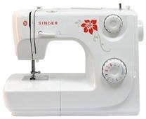 Швейная машина Singer 8280 P