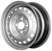 Колесный диск KFZ 3085