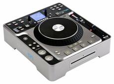DJ CD-проигрыватель Stanton C.324