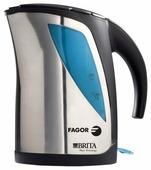 Чайник Fagor TK-600