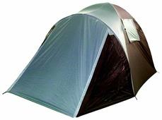 Палатка ATEMI ENISEY 4
