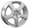 Колесный диск Replay HND75 6x15/4x100 D54.1 ET48 S