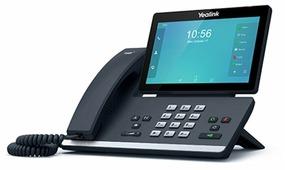 VoIP-телефон Yealink SIP-T56A