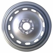 Колесный диск Magnetto Wheels 15000