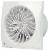 Вытяжной вентилятор Blauberg Sileo 150 19 Вт