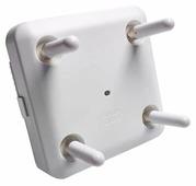Wi-Fi роутер Cisco AIR-AP2802E