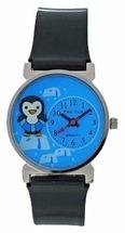 Наручные часы Тик-Так H103-1 Пингвин