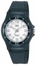 Наручные часы Q&Q VP60 J001