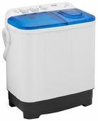 Стиральная машина Artel TE45P blue