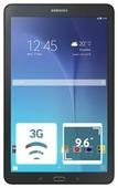 Планшет Samsung Galaxy Tab E 9.6 SM-T561N 8Gb