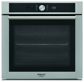 Духовой шкаф Hotpoint-Ariston FI4 854 C IX