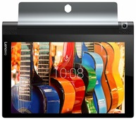 Планшет Lenovo Yoga Tablet 10 3 1Gb 16Gb