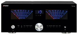 Интегральный усилитель Advance Acoustic X-i120