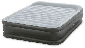 Надувная кровать Intex Deluxe Pillow Rest Raised Bed (64436)