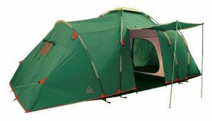 Палатка Tramp BREST 4 FG