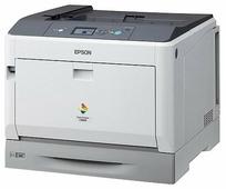 Принтер Epson Aculaser C9300DN