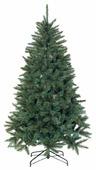 Triumph Tree Сосна Женева 1.85