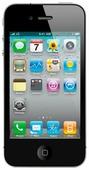 Смартфон Apple iPhone 4 32GB